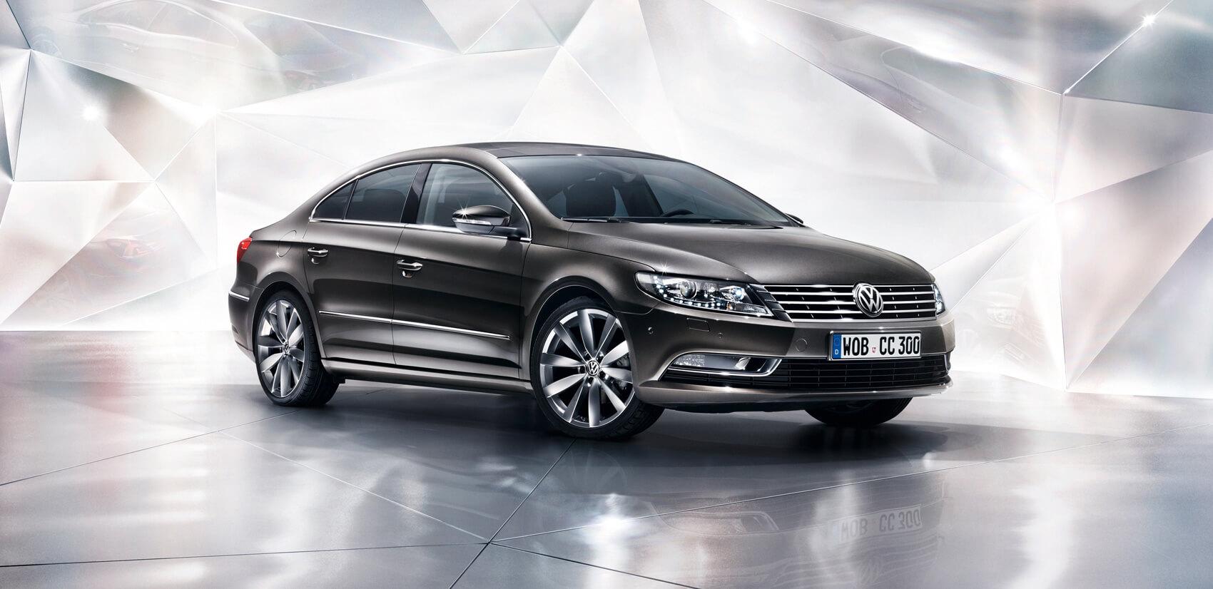 Volkswagen 2015 Fiyat Listesi Caddy - New Car Release Date ...